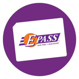 EPass Toll Integration
