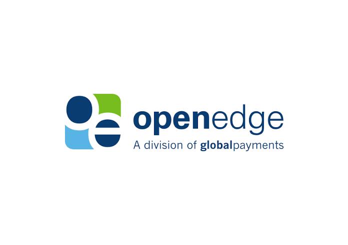 OpenEdge Signature Capture For Digital Receipts