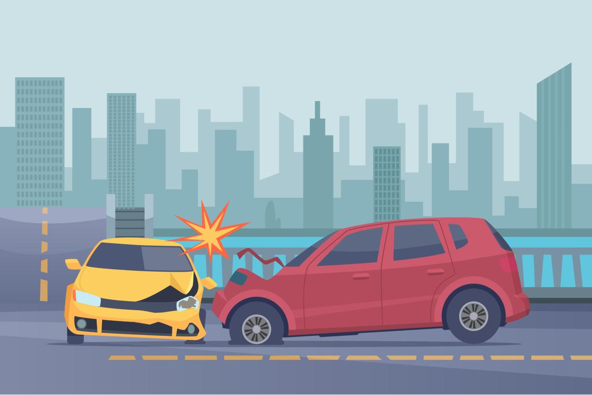 Damages Management Simplified